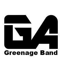 greenage