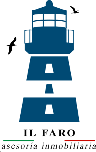 Il Faro | Asesoría Inmobiliaria