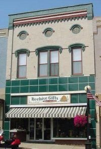 Beehive Gifts and Pet Boutique