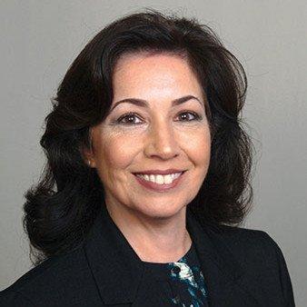 Doreen Goldman