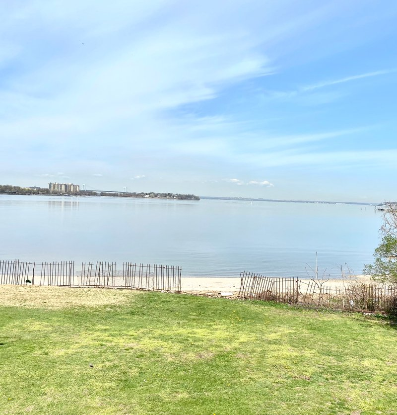 Douglaston Waterfront