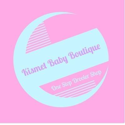 Kismet Baby Boutique