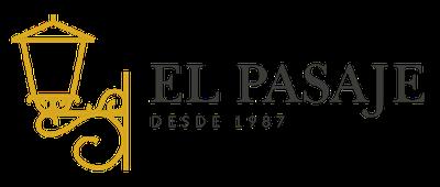 Reservas El Pasaje
