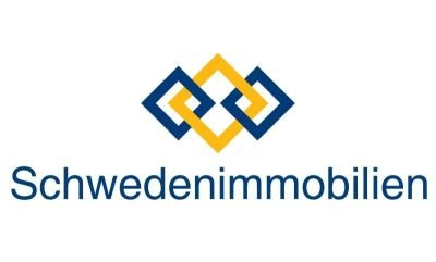 schwedenimmobilien.online