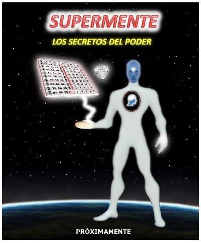 4 - PELÍCULA / SERIE DE TV