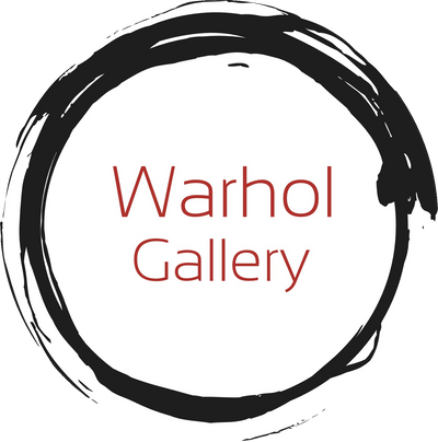 Warhol Gallery