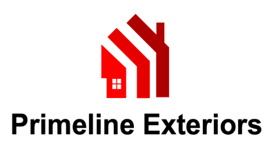 Primeline Exteriors  LLC
