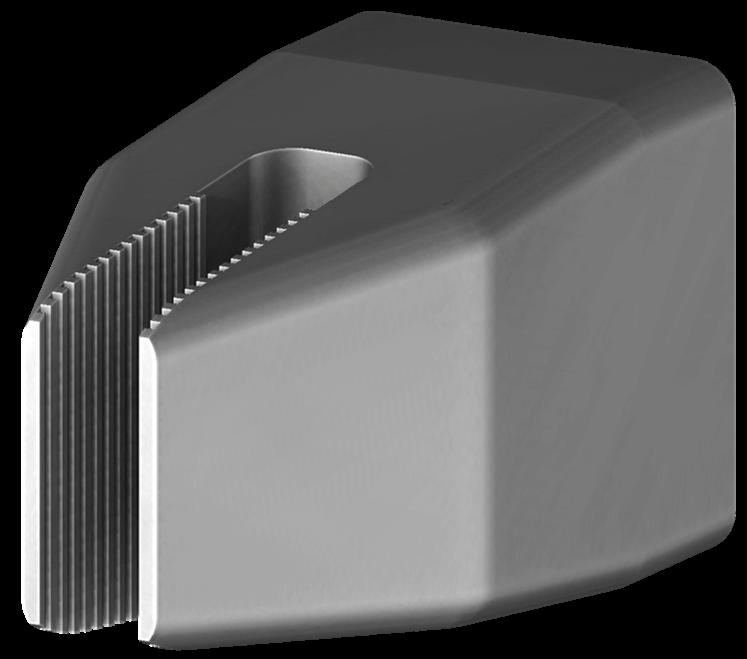 Soft Beak  B-20005V