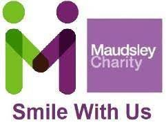 Smile With Us initiative! A massive Thankyou! March 2021