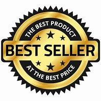 Best Sellers of Bear Bones Bakery