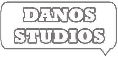 Danos Studios
