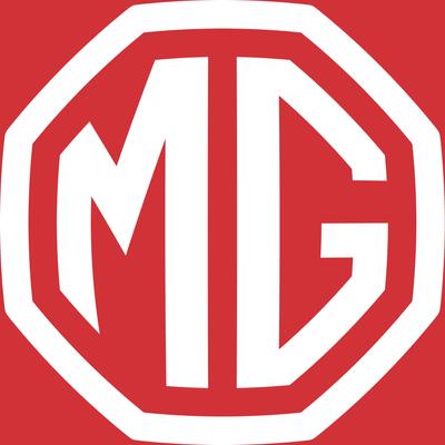 AREEMIT MG
