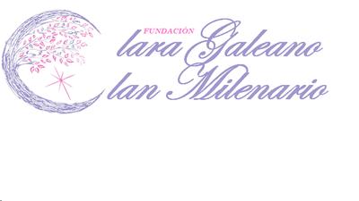 """Fundacion Clara Galeano """" Clan Milenario"""""""
