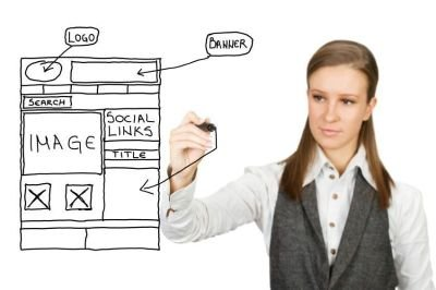 Vital Tips to Evaluate When Choosing a Web Design Company