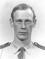 Detective Darrell V. Phelps