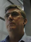 Luis Quintino
