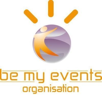 BE MY EVENTS
