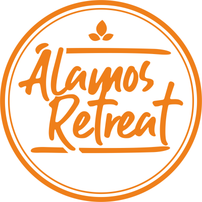 Alamos Retreat - Wellness & Yoga Boutique Hotel