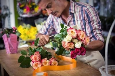 Guides To Flower Delivery