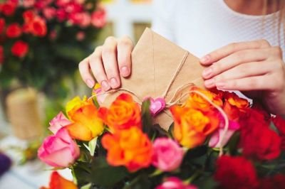 Guides to Pick Flower Delivery and Their Importance