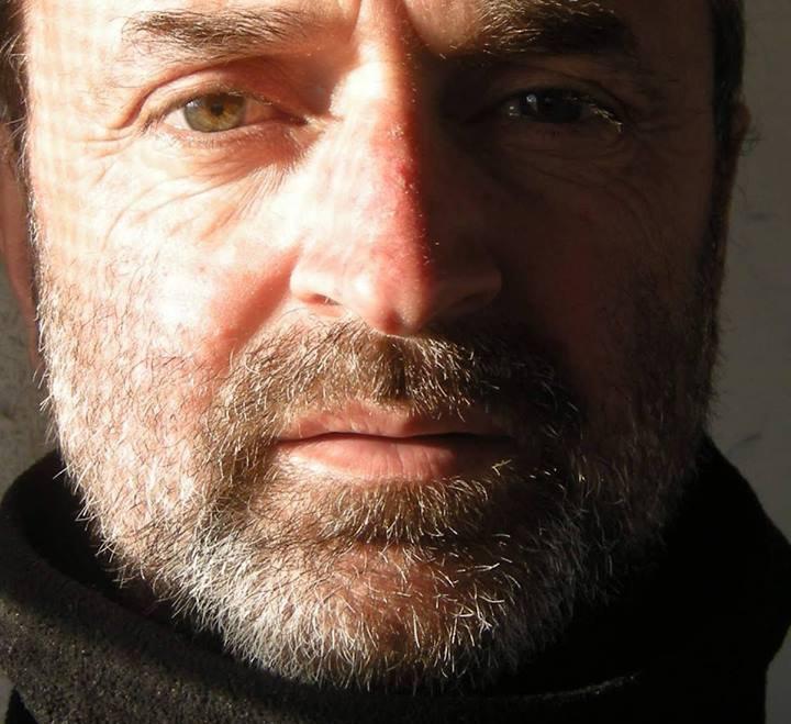 Gustavo BORGA