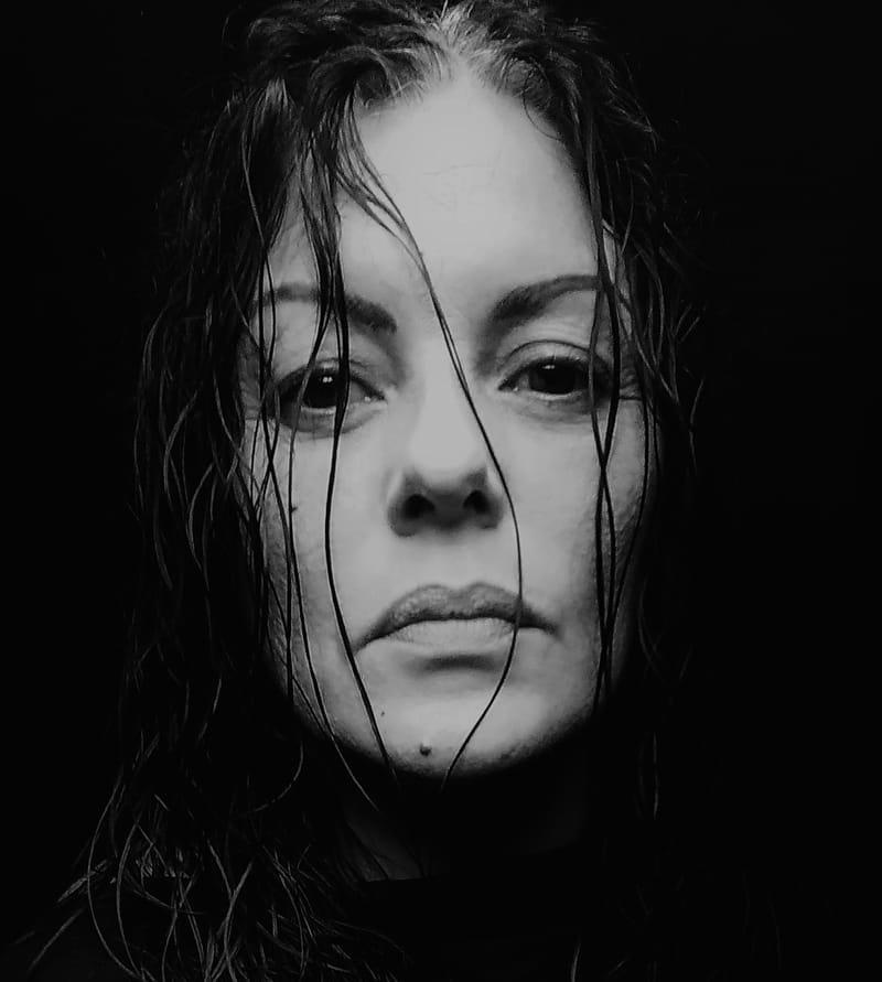 Silvia NATALONI