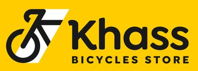 Khass Bicycles