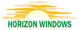 Horizon Windows