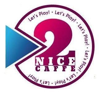 2NICE CAFFE