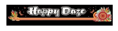 Happy Daze Headshop and Body Piercers