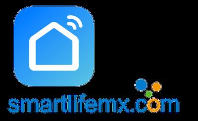 Smart Life México