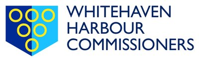 Whitehaven Harbour Commissioners