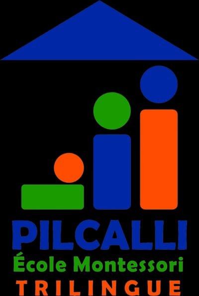 www.pilcalli.com