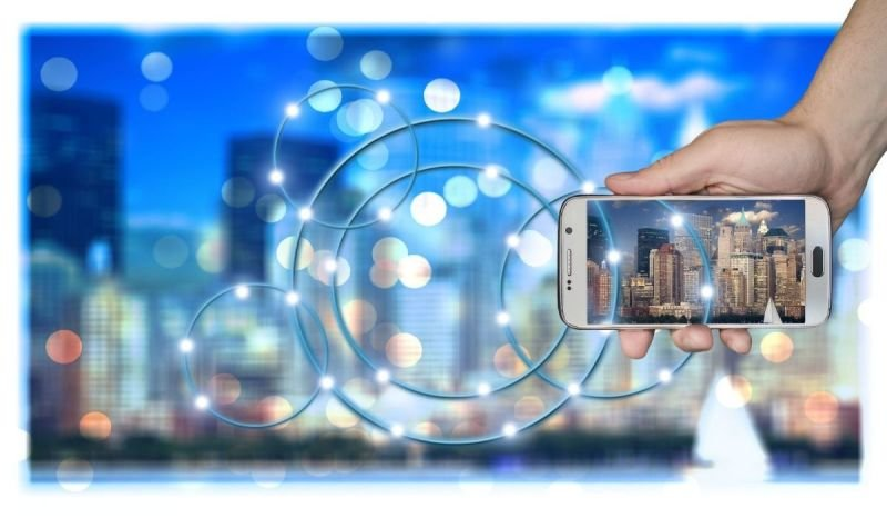 ייעול הוצאות התקשורת ופתרונות אסטרטגיים
