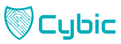 Cybic Pty Ltd
