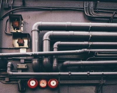 plumbingbiz