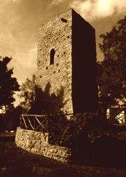 Torre di Rosola
