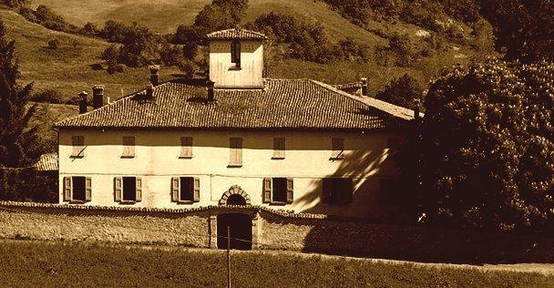 Villa Caula