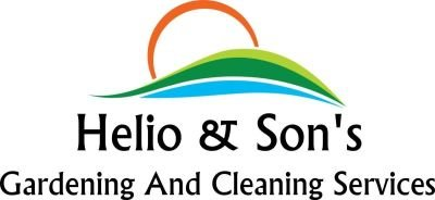 Helio & Son's Gardening And Cleaning Services
