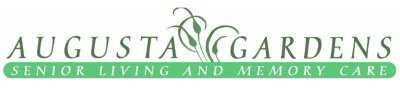 Augusta Gardens