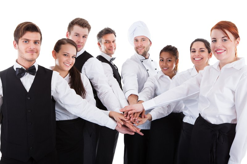 HOSPITALITY  PLACEMENTS