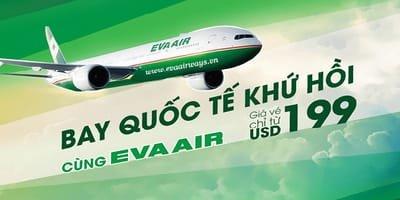 Vé máy bay đi Mỹ giá bao nhiêu tiền