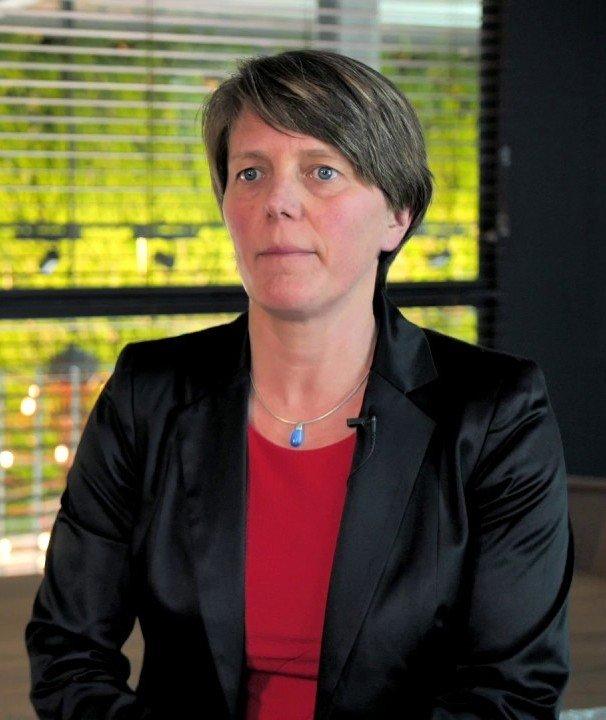 Sonja Hollebrandse