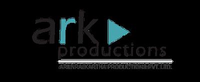 Arunrajkartha Productions Pvt Ltd