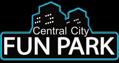 Central City Fun Park