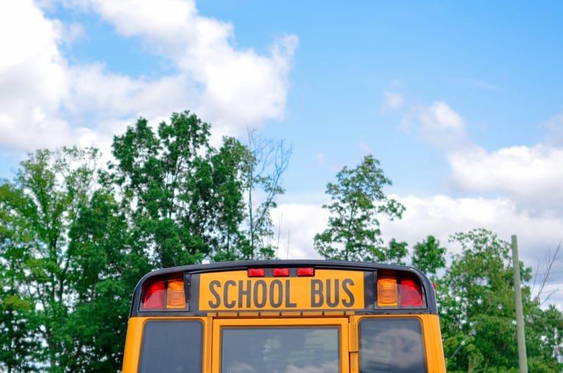 School Trips & Events