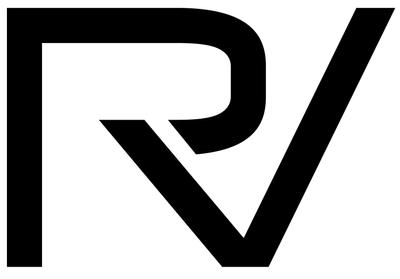 reginaldvenson.com