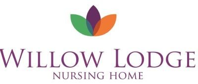 Willow Lodge Nursing Home