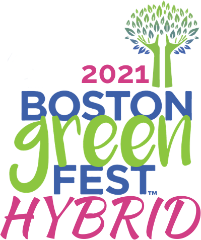 Boston GreenFest 2021 HYBRID