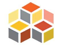 Nika Design • Grafisch Vormgever en DTP-er